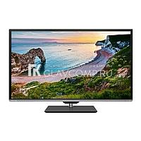 Ремонт телевизора Toshiba 40L5333DG