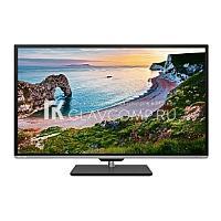 Ремонт телевизора Toshiba 40L5463