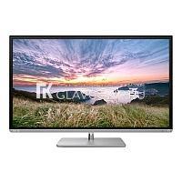 Ремонт телевизора Toshiba 40L6363