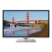 Ремонт телевизора Toshiba 40L7335