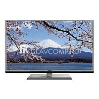 Ремонт телевизора Toshiba 40SL980