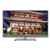 Ремонт телевизора Toshiba 40UL985