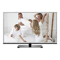 Ремонт телевизора Toshiba 46TL968