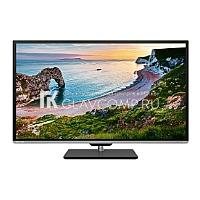 Ремонт телевизора Toshiba 48L5435