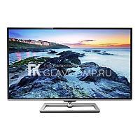 Ремонт телевизора Toshiba 58L5333DG