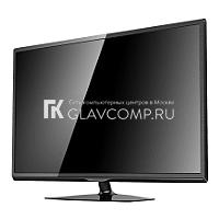 Ремонт телевизора Vasko TV46LT28