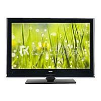 Ремонт телевизора Vestel V32-LD1911HD