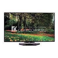 Ремонт телевизора Vestel V48B6030SF