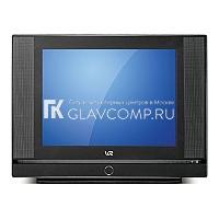 Ремонт телевизора VR CT-21VUHS-G