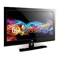Ремонт телевизора VR LT-22L04V