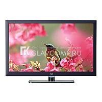 Ремонт телевизора VR LT-22L07V