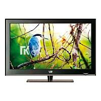 Ремонт телевизора VR LT-26L05V