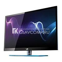 Ремонт телевизора VR LT-29L01V