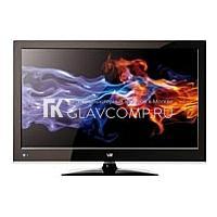 Ремонт телевизора VR LT-32L11V