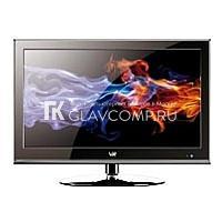 Ремонт телевизора VR LT-D19L02V